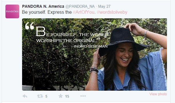 Pandora Twitter.JPG
