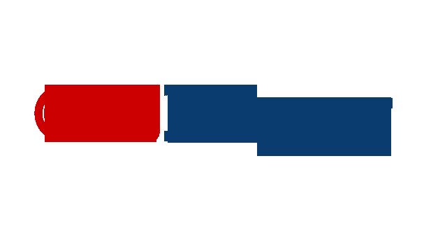 CNN-Money.png