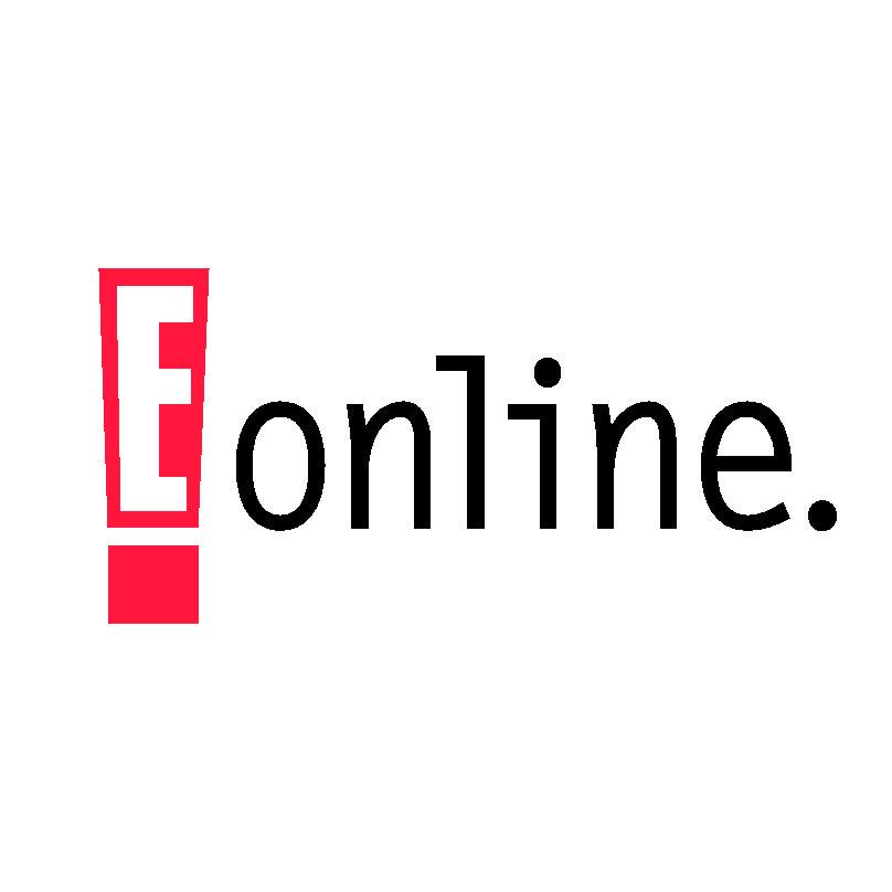 e-online-logo.jpg