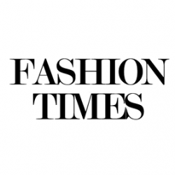 fashion-times-logo-sq-250x250.png