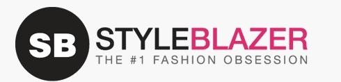 styleblazer-logo-screenshot.jpg