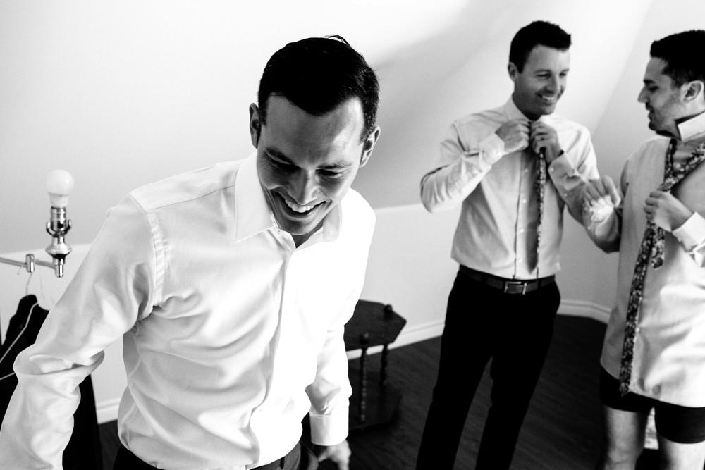 Matt+Steph_Wedding_DaynaandNicole_web (45 of 202).jpg