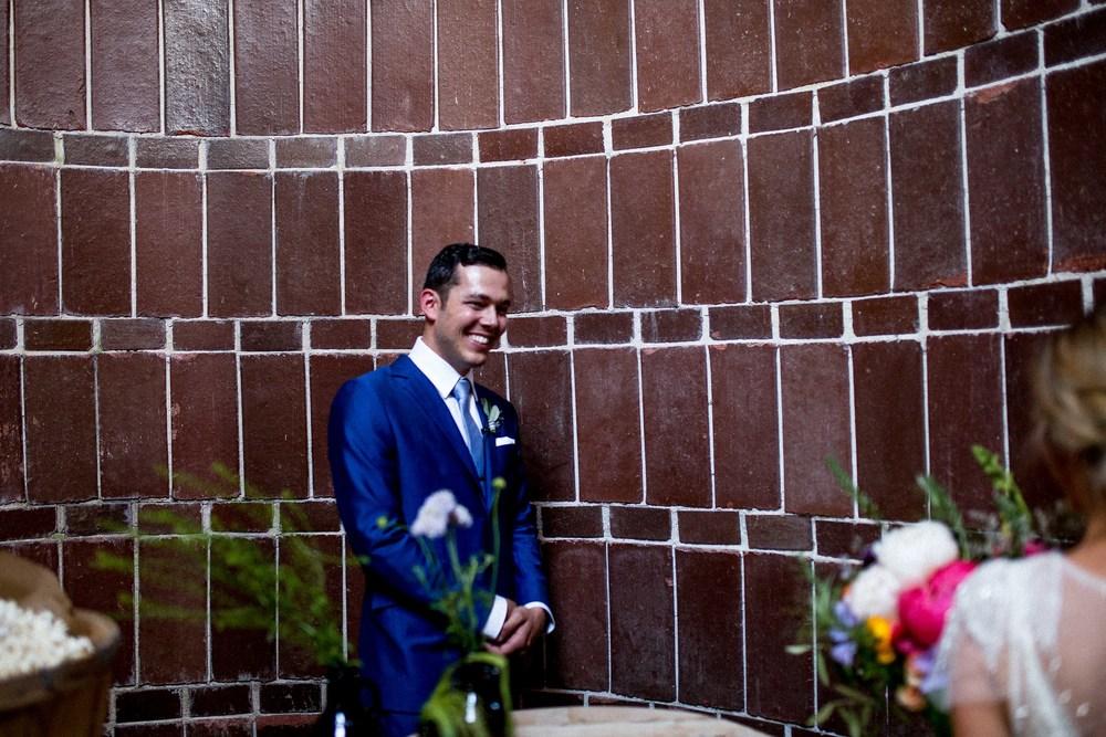 Matt+Steph_Wedding_DaynaandNicole_web (79 of 202).jpg