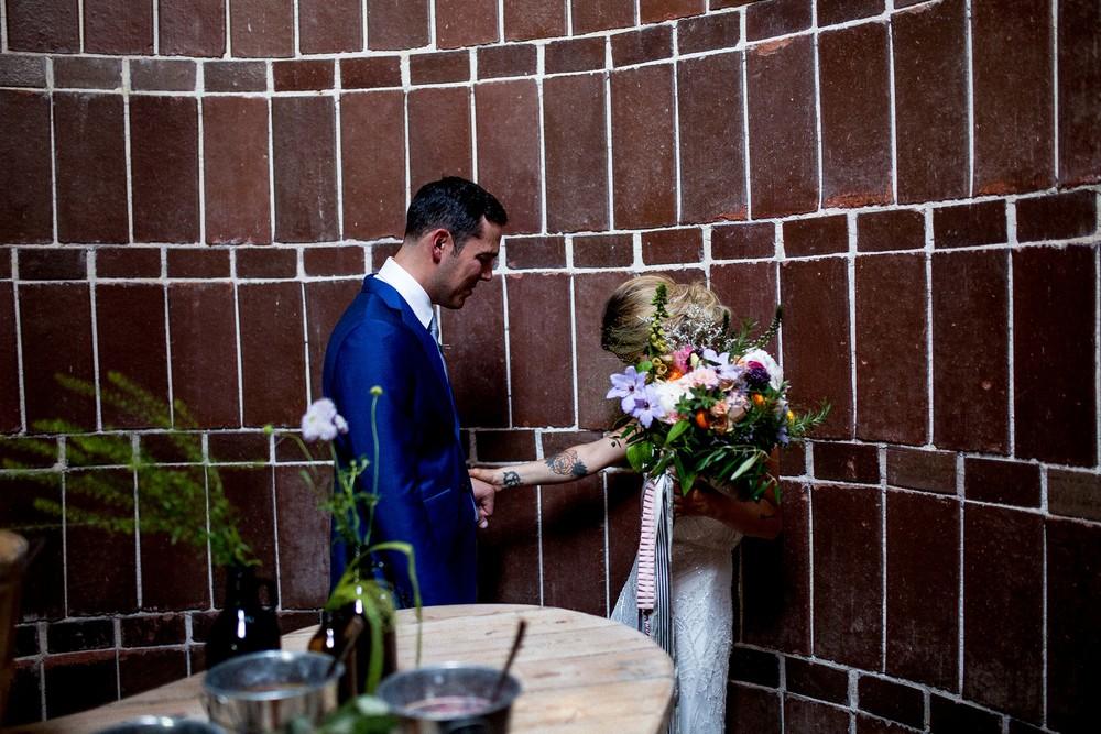 Matt+Steph_Wedding_DaynaandNicole_web (83 of 202).jpg