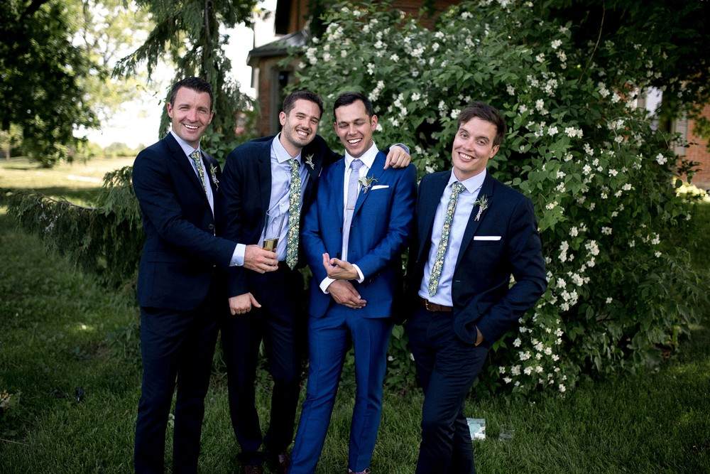 Matt+Steph_Wedding_DaynaandNicole_web (96 of 202).jpg