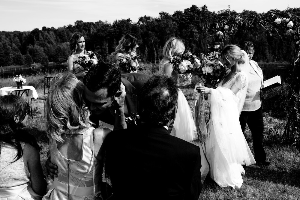 Matt+Steph_Wedding_DaynaandNicole_web (106 of 202).jpg