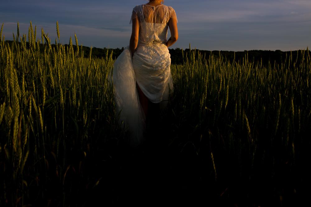 Matt+Steph_Wedding_DaynaandNicole_web (148 of 202).jpg