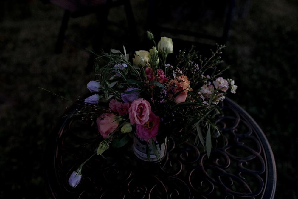 Matt+Steph_Wedding_DaynaandNicole_web (172 of 202).jpg