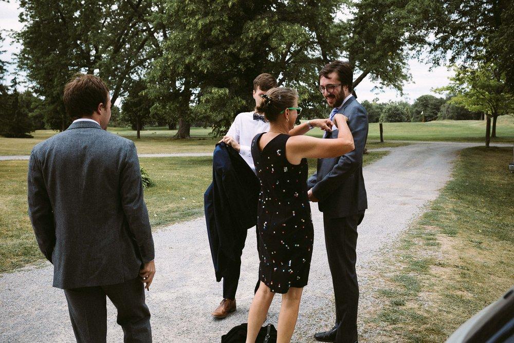 Matt+Steph_Wedding_MandD_blog (4 of 122).jpg