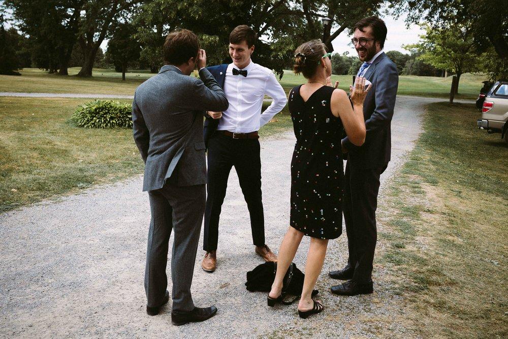 Matt+Steph_Wedding_MandD_blog (5 of 122).jpg