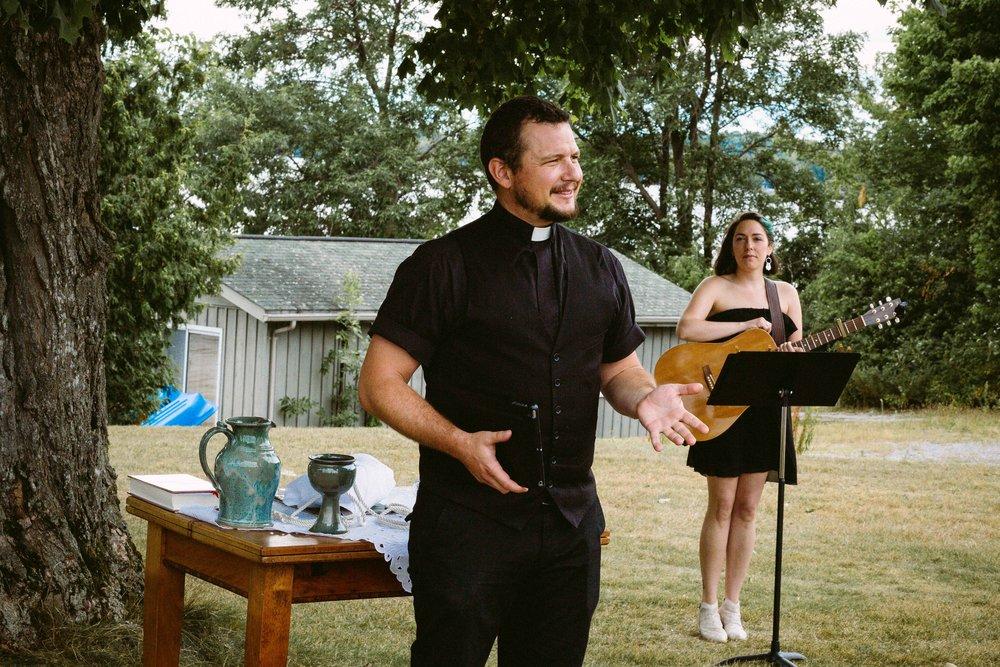 Matt+Steph_Wedding_MandD_blog (28 of 122).jpg