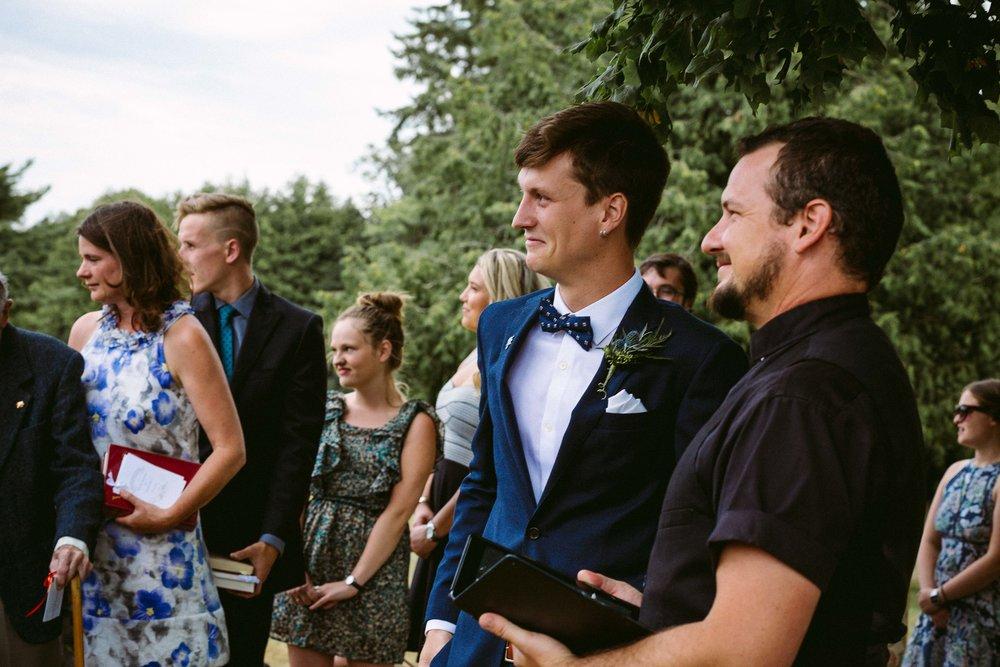 Matt+Steph_Wedding_MandD_blog (35 of 122).jpg