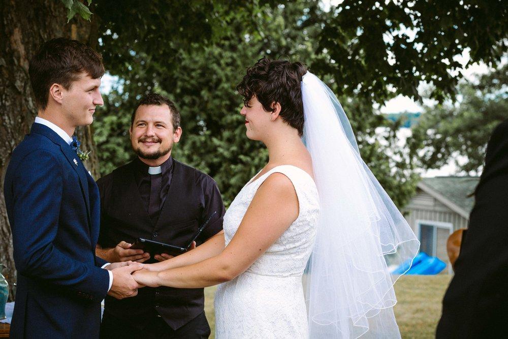 Matt+Steph_Wedding_MandD_blog (42 of 122).jpg