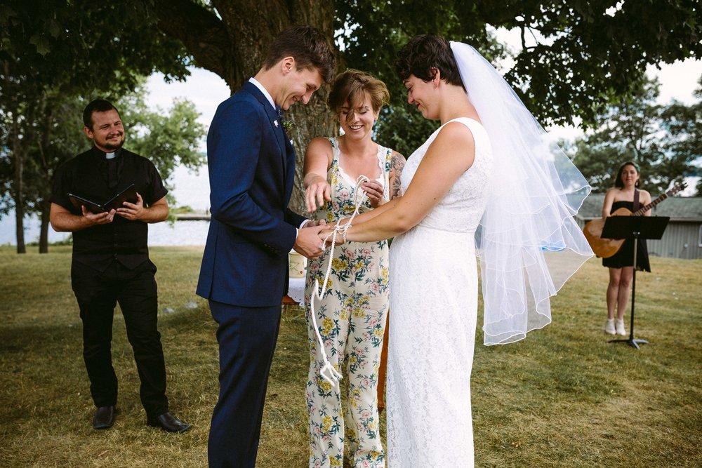 Matt+Steph_Wedding_MandD_blog (55 of 122).jpg