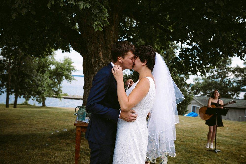 Matt+Steph_Wedding_MandD_blog (58 of 122).jpg