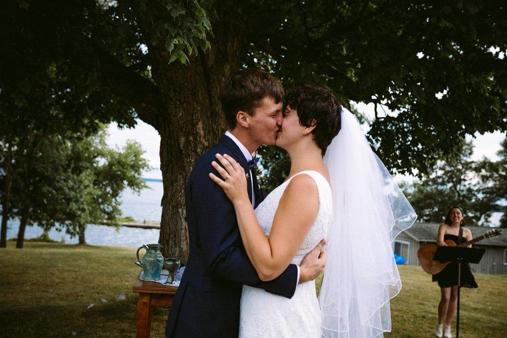 Matt+Steph_Wedding_MandD_blog (59 of 122).jpg