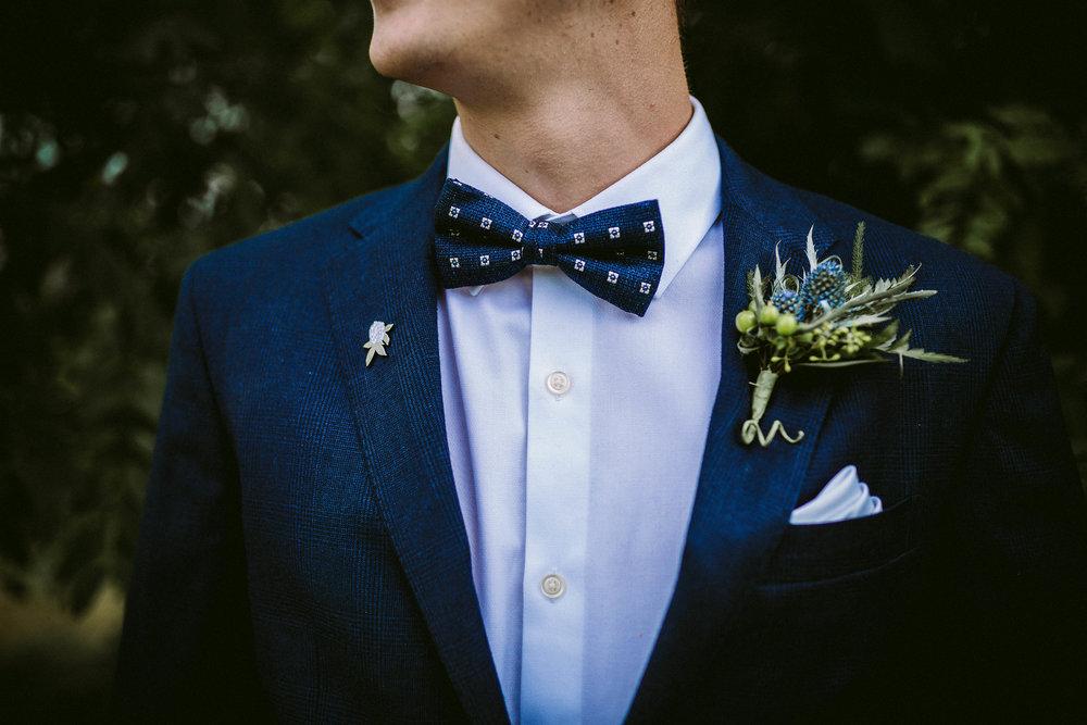 Matt+Steph_Wedding_MandD_blog (100 of 122).jpg