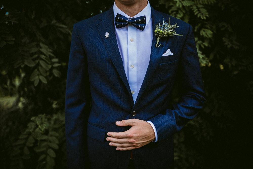 Matt+Steph_Wedding_MandD_blog (102 of 122).jpg