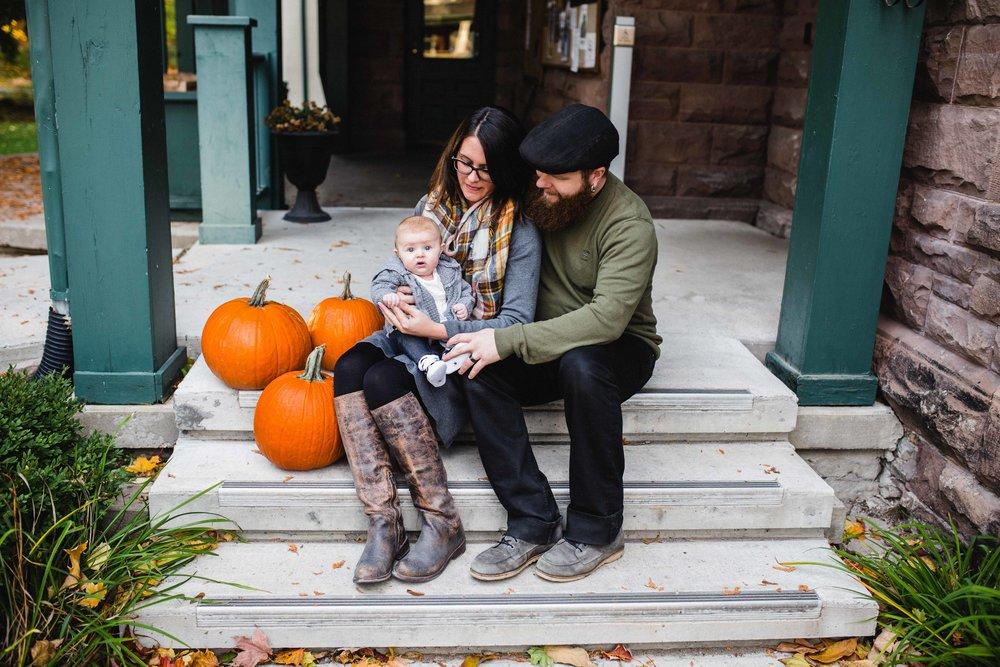 Matt-Plus-Steph-Hayes-Peterborough-Family-Photography-Low-Elora (2 of 73).jpg