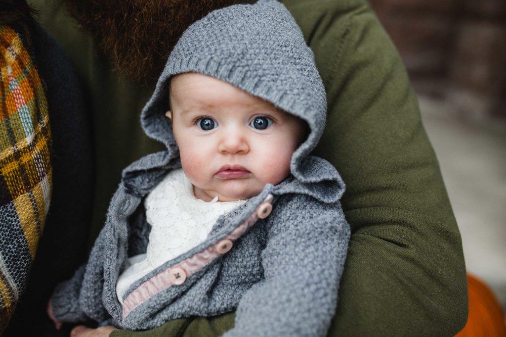 Matt-Plus-Steph-Hayes-Peterborough-Family-Photography-Low-Elora (32 of 73).jpg