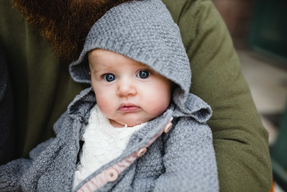 Matt-Plus-Steph-Hayes-Peterborough-Family-Photography-Low-Elora (37 of 73).jpg