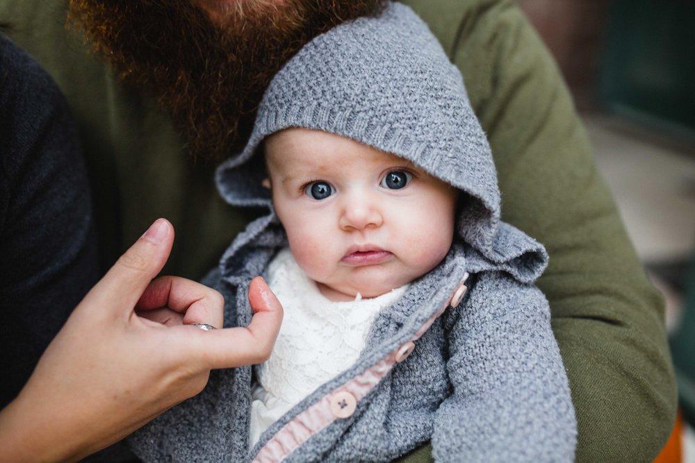 Matt-Plus-Steph-Hayes-Peterborough-Family-Photography-Low-Elora (36 of 73).jpg