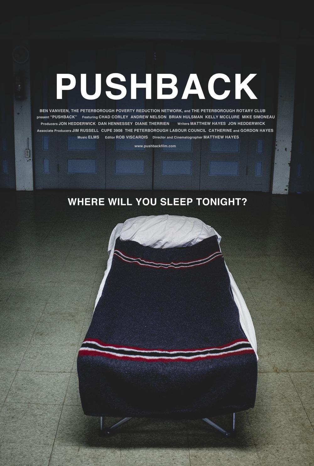 pushback-poster.jpg