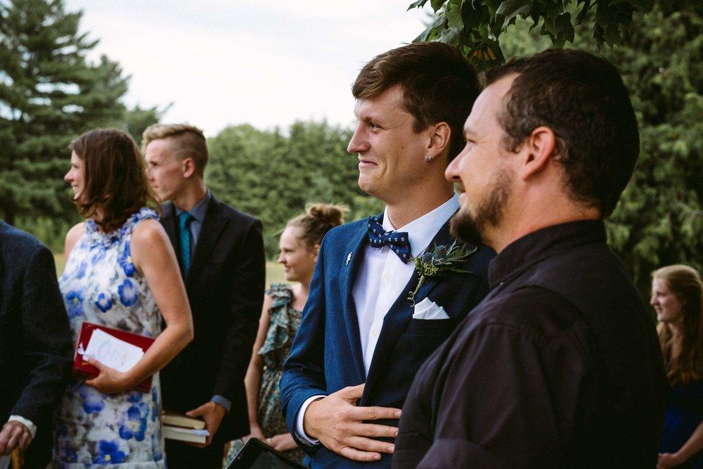 wedding emotion.jpg