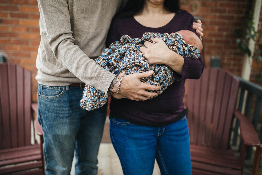 newbornfamilyportrait.jpg