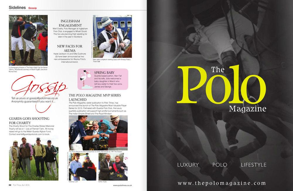 _polo_2.jpg