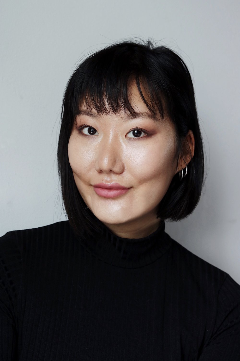 """JI WON CHOI - Born in Seoul, raised in the midwest USA, and educated in New York City and Paris, JI WON CHOI's work revolves around human cultures and using design to promote positive change within societies.A graduate of Parsons School of Design, she presented her thesis collection, EXCESSIVISM, at the Parsons Benefit in May 2017. The collection was the winner of Kering Empowering Imagination Award, winner of Yoogygen Award by Yoox, finalist of Eyes on Talent Award, CFDA Fashion Future Graduate, and finalist of Parsons Creative Systems Award. Her work has been displayed at the Bergdorf Goodman window in New York and at New York Textile Month. In September 2017, she was awarded the """"Ones to Watch"""" Award by Fashion Scout and presented her collection at London Fashion Week. In April 2018, her exclusive capsule collection for Yoox was launched. Selected as one of series 6 designers, she is presenting her next collection at New York Fashion Week in partner with the CFDA and LIFEWTR. Her work has been featured in various international magazines, and exclusive interviews have been featured on Vogue Italia, Vogue USA, LOVE, Modern Weekly China, and Bullett Media."""