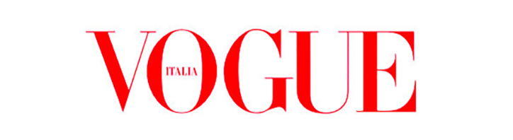 vogue-itLogo.jpg
