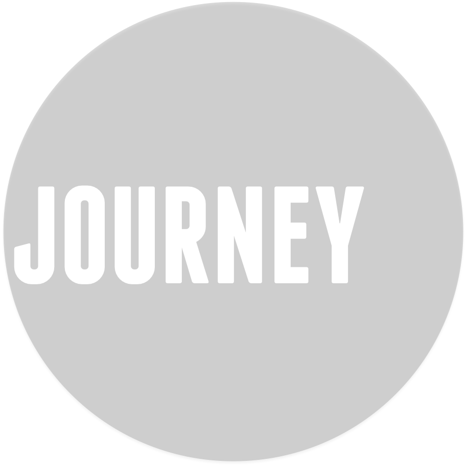 GCC journey transparent circle.png