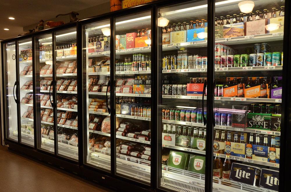 ream's_meat_market08.JPG