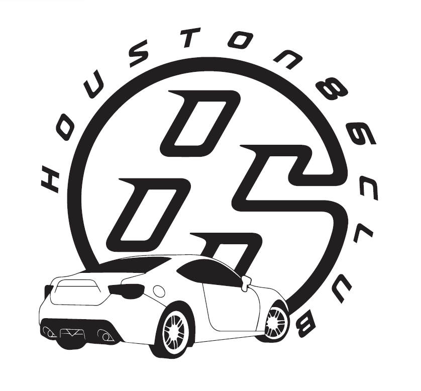 Houston86Logo