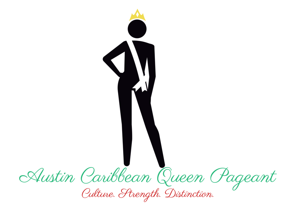 Austin Caribbean Queen Pageant-logonew1.png
