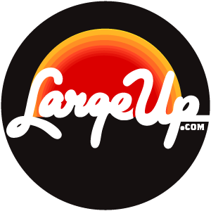 Large Up: Caribbean Lifestyle Brand