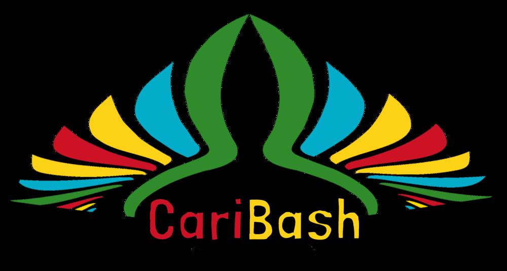 CariBashLogo