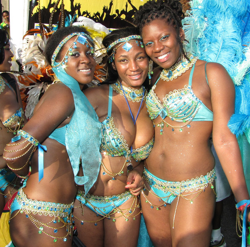 I want to be a masquerader! (Open to anyone and everyone!) Come out to CariBash Launch on Saturday, September 17, 2016 to pre-register for CariBash 2017 and click here to receive updates on parade participation.