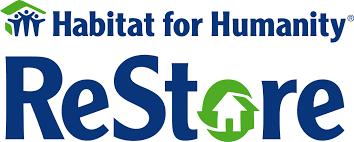 habitat4humanity1.png