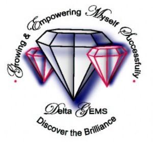 Delta GEms Logo2.jpg