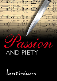 passion and piety concert image