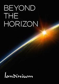 beyond the horizon concert image