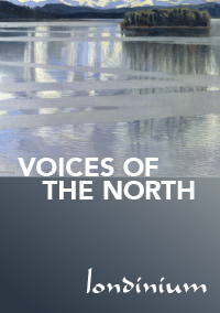 Voices of the north image