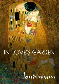 In Love's Garden