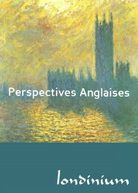 perspectives anglaises