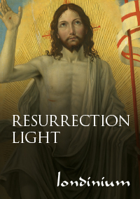 Resurrection Light concert image
