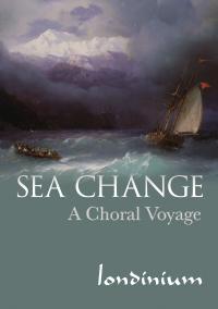 Sea Change image
