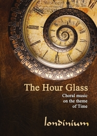 The Hour Glass Image