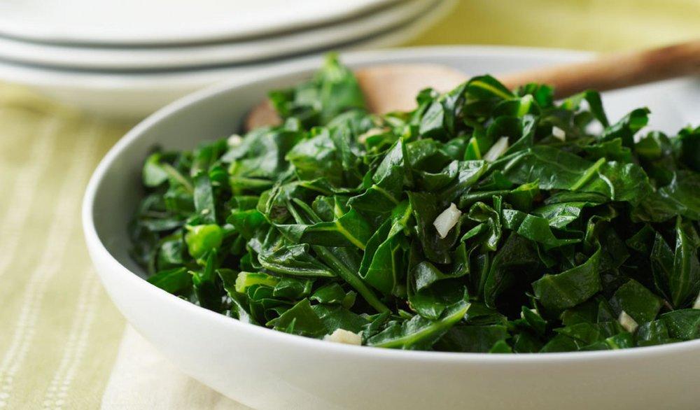 sauteed greens.jpg
